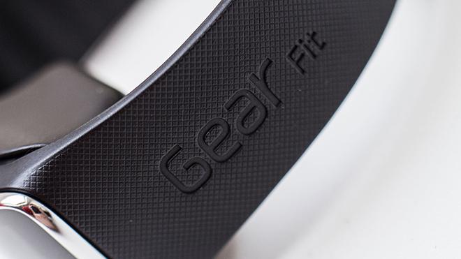Samsung-Gear-Fit-Logo