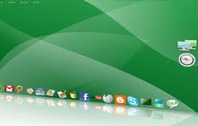 Google Chrome OS Titel