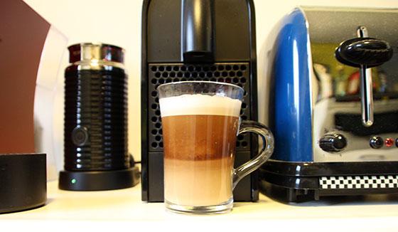 Nespresso Aerroccino3 Moodshot-2