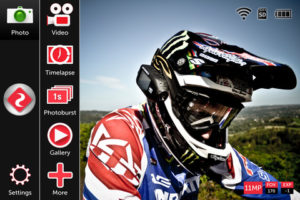 Drift-app