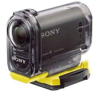 Sony_HDR_AS15