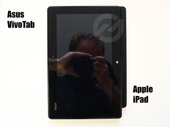 Asus-VivoTab-Smart-iPad