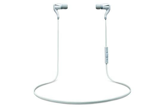 Plantronics-Backbeat-Go-White