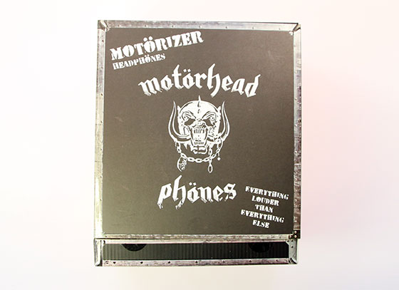 MotorheadPhones-Motorizer-Unboxing-1