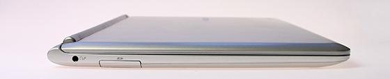 Samsung-Chromebook-Links