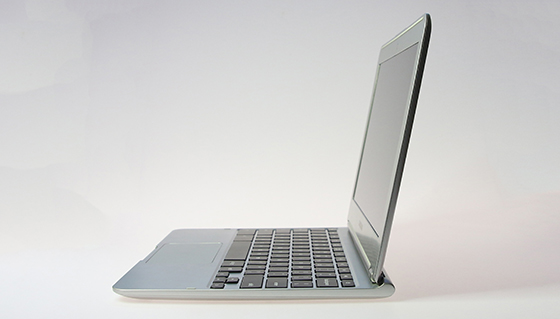 Samsung-Chromebook-Open