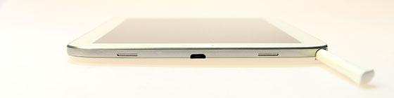 Samsung-Galaxy-Note-8.0-S-Pen