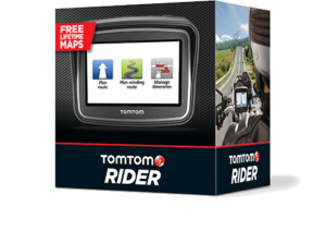 TomTom-RIDER-5-Boxshot