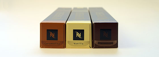 Nespresso-Variations-Etuis