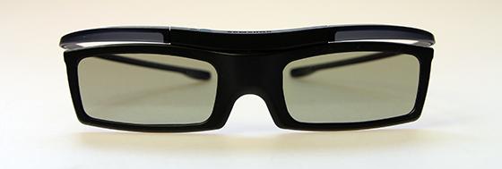 Samsung-UE55F7000-3D-Bril-Detail