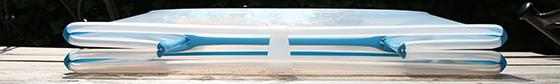 Stokke-Flexi-Bath-Ingeklapt