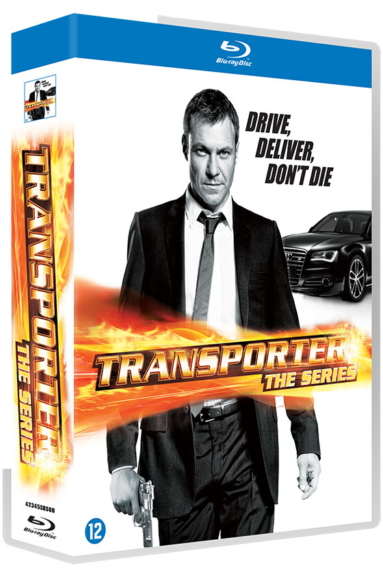 Transporter-The-Series-Packshot