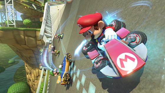 WiiU_MarioKart8_03_mediaplayer_large