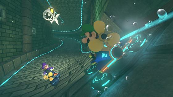 WiiU_MarioKart8_07_mediaplayer_large