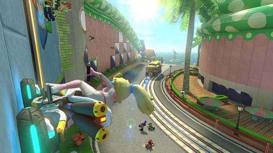 WiiU_MarioKart8_15_mediaplayer_large