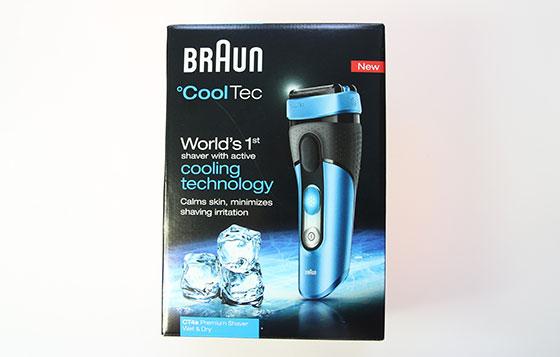 Braun-CT4s-Packshot