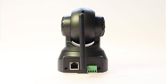 Ebode-IP-Vision-38-Camera-Back