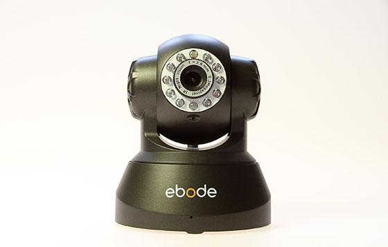 Ebode-IP-Vision-38-Camera-Front