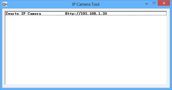 Ebode-IP-Vision-38-Camera-IP