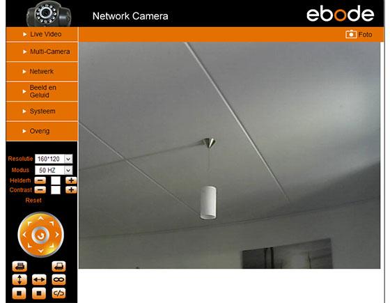 Ebode-IP-Vision-38-Camera-Interface