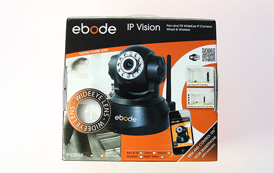 Ebode-IP-Vision-38-Camera-Packshot