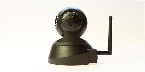Ebode-IP-Vision-38-Camera-Side