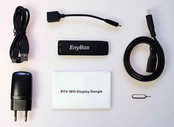 EnvyBox-PTV-Unboxing