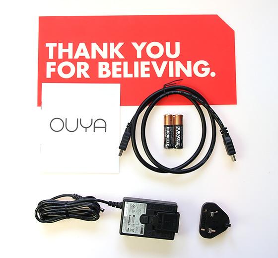 OUYA-1-Unboxing-2