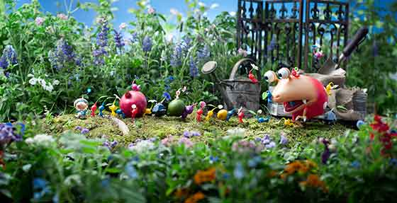 Pikmin-3-Screenshot-1