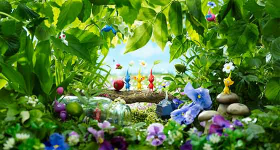 Pikmin-3-Screenshot-2