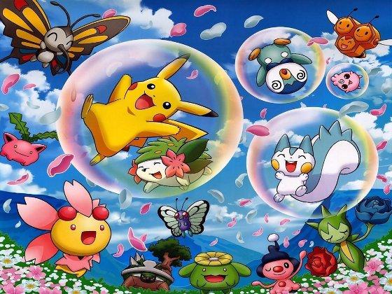 Pokémon 2 (1)