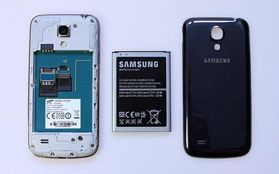 Samsung-Galaxy-S4-Mini-Accu