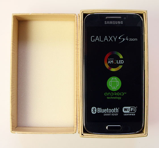 Samsung-Galaxy-S4-Zoom-Unboxing-1