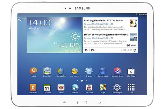 Samsung-Galaxy-Tab3-10.1