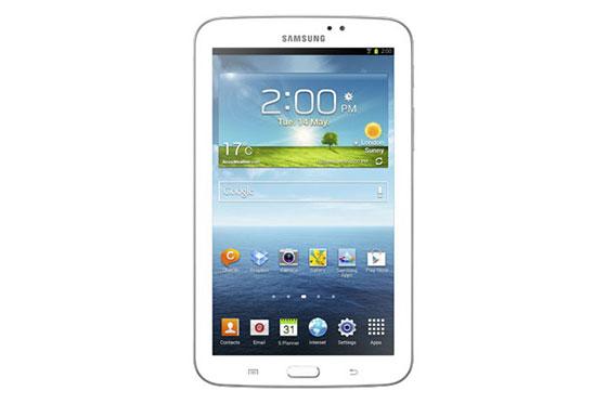 Samsung-Galaxy-Tab3-7