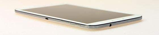 Samsung-Galaxy-Tab3-8.0-Knoppen