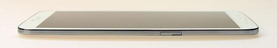 Samsung-Galaxy-Tab3-8.0-Micro-SD