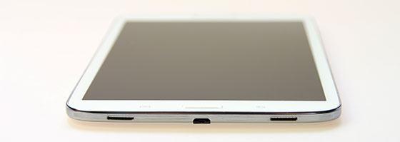 Samsung-Galaxy-Tab3-8.0-Speakers