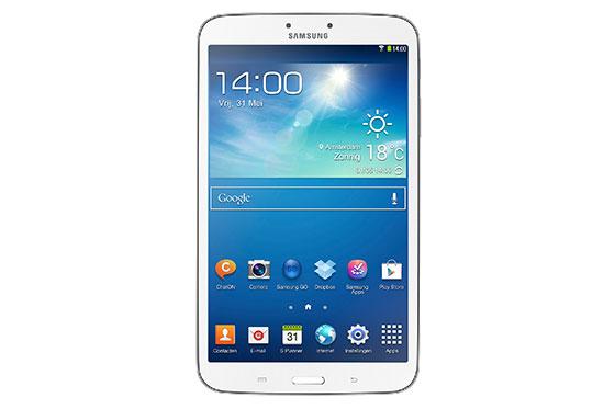 Samsung-Galaxy-Tab3-8