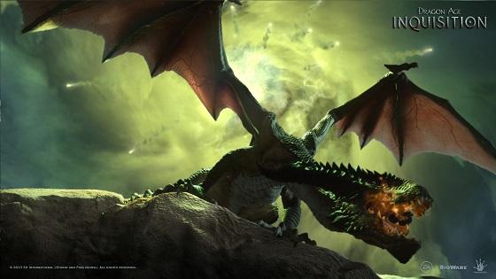 Dragon-Age-Inquisition-Screenshot-12