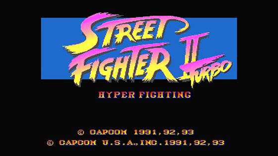 StreetFighterIITurbo_HF_SNES-WiiU-JAYP-Screen0-ALL
