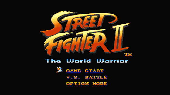 StreetFighterII_TWW_SNES-WiiU-JAMP-Screen0-ALL