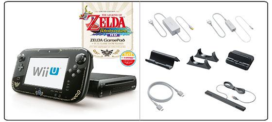 Wii-U-Zelda-GamePad-Details