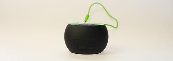 xqisit-xqB20-Bluetooth