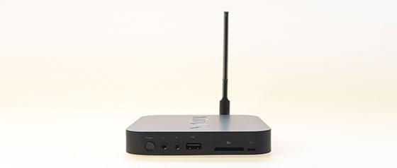 Minix-Neo-X7-Zijkant