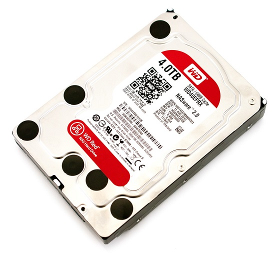 StorageReview-WD-Red-4TB