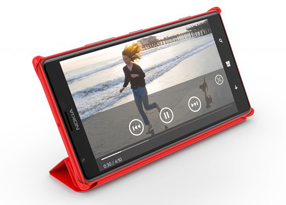 700-nokia_lumia_1520_cover-2