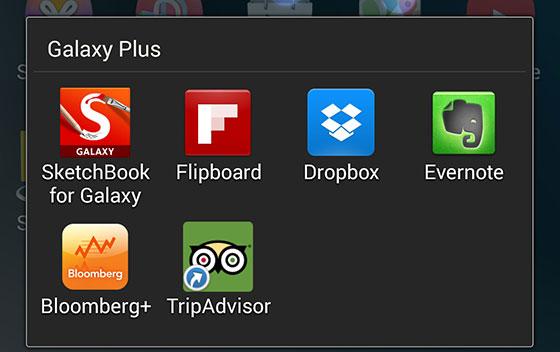 Samsung-Galaxy-Note-3-Apps