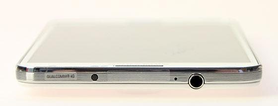 Samsung-Galaxy-Note-3-Boven