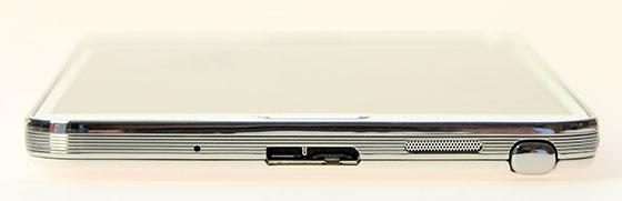 Samsung-Galaxy-Note-3-Onder